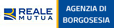 Portal – Agenzia Borgosesia Logo